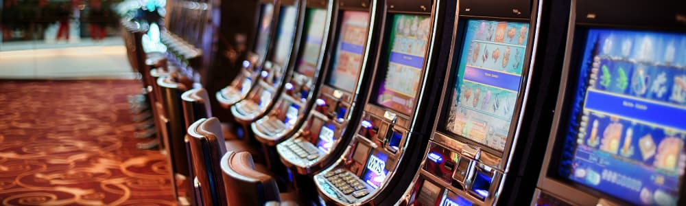 Spillekasino.com kasino