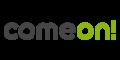 ComeOn kasino logo