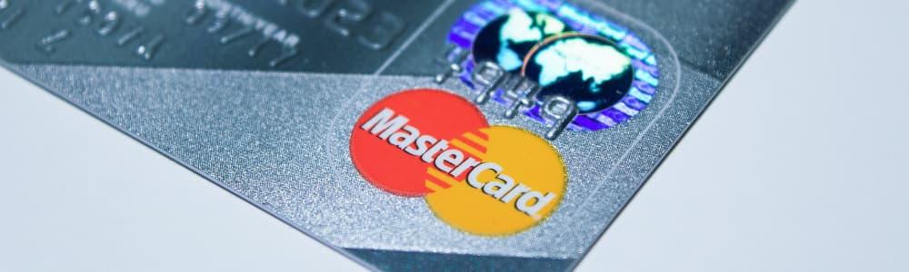 Betaling med Mastercard på kasino