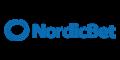 NordicBet Kasino logo